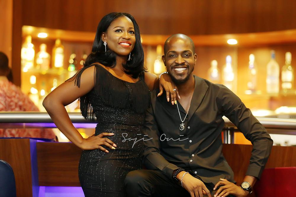 dayo-and-zino-pre-wedding-photos_img_9729
