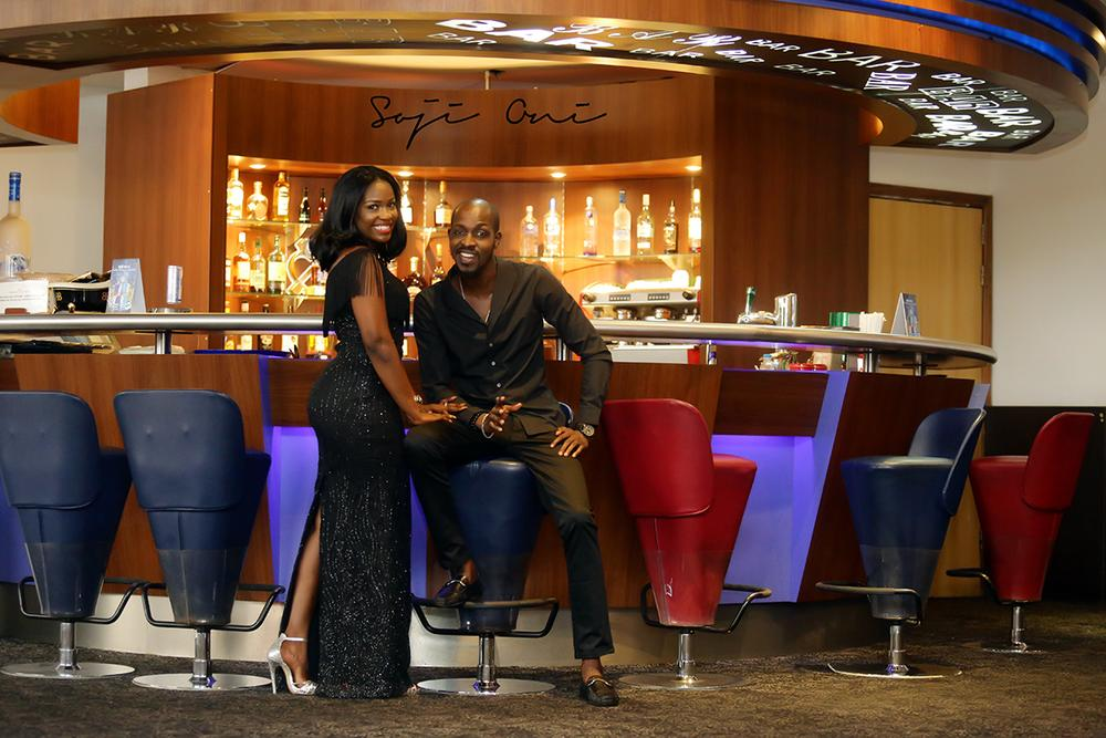 dayo-and-zino-pre-wedding-photos_img_9743