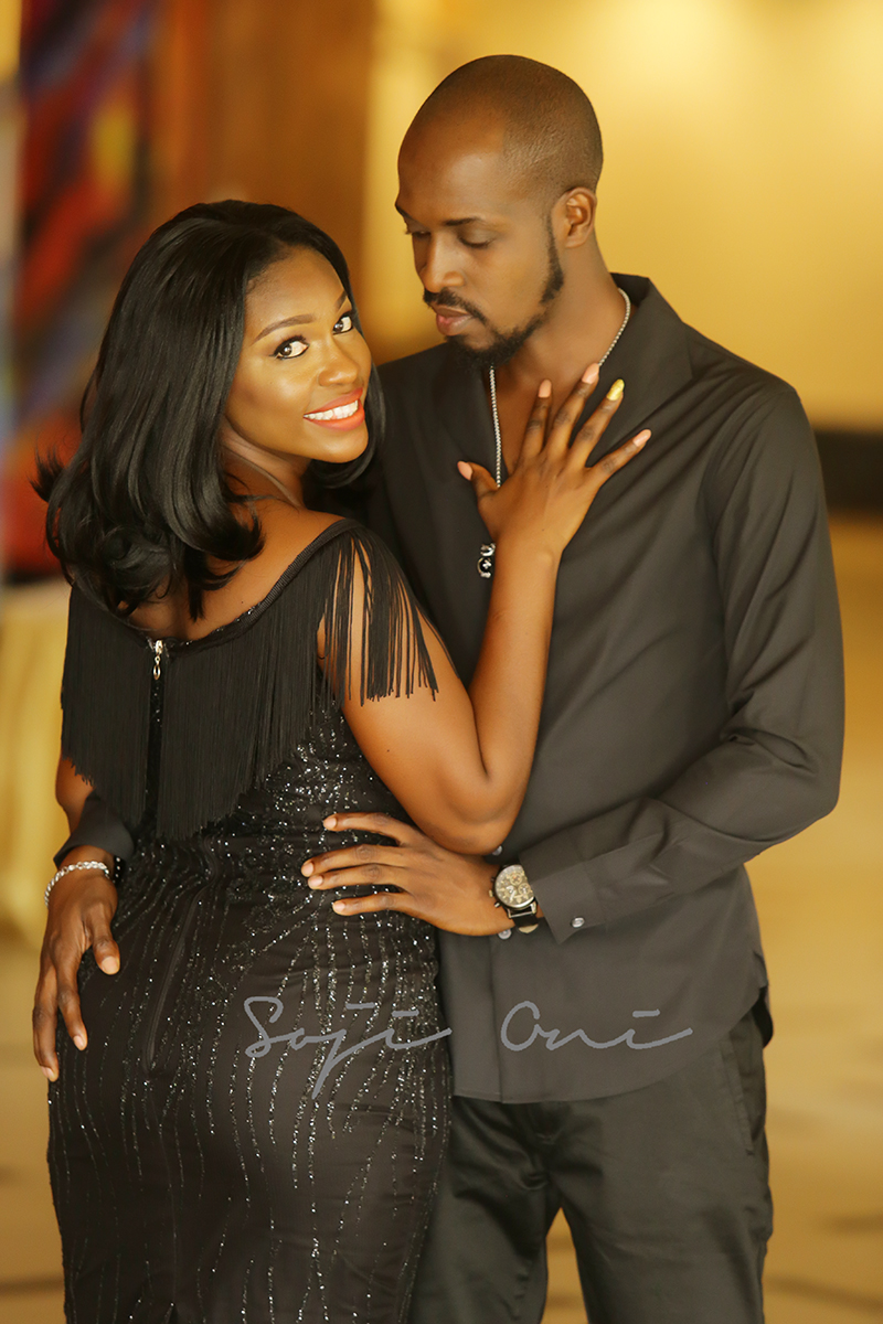 dayo-and-zino-pre-wedding-photos_img_9837