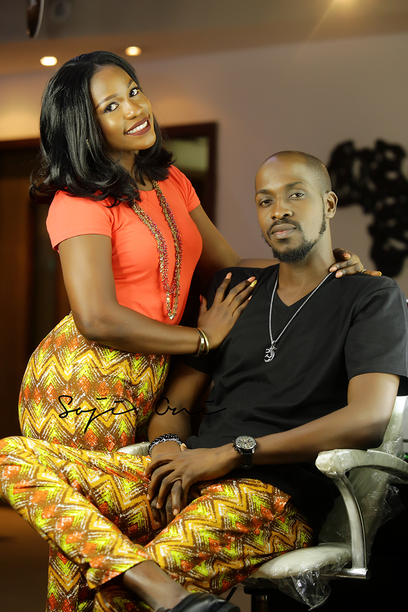 dayo-and-zino-pre-wedding-photos_img_9969