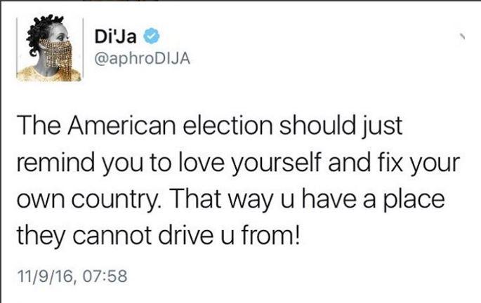 dija-on-us-election