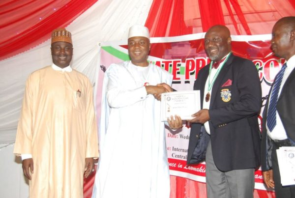 dino-melaye-senator-of-the-year