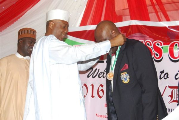 dino-melaye-senator-of-the-year2