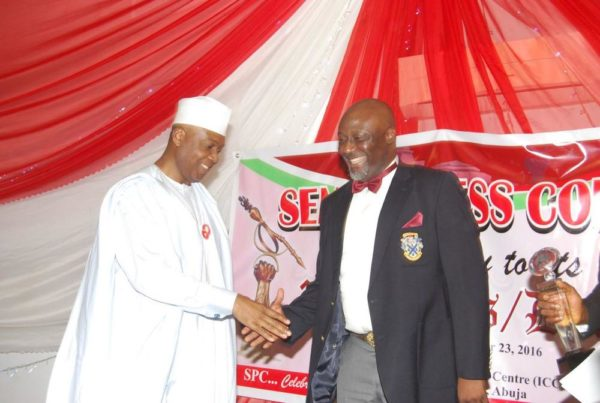 dino-melaye-senator-of-the-year3