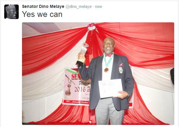 dino-melaye-senator-of-the-year5