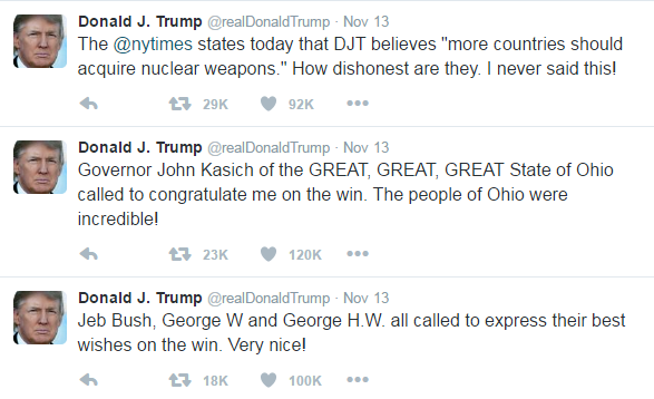 donald-trump-tweets