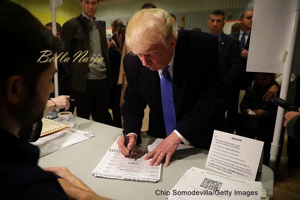 donald-trump-votes-1