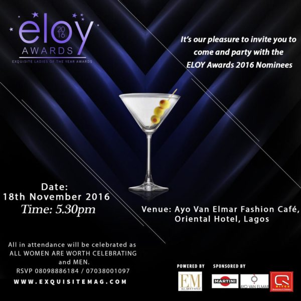 eloy-awards-nominees-party