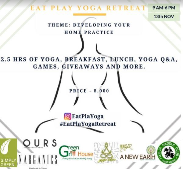 eat-play-yoga