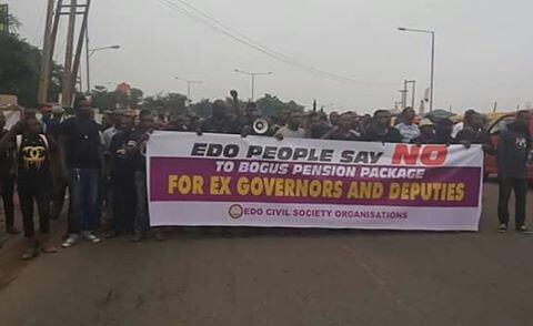 edo_protests1