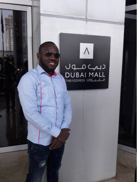 emirates-naija-fam-trip-2016-day-3-4-401
