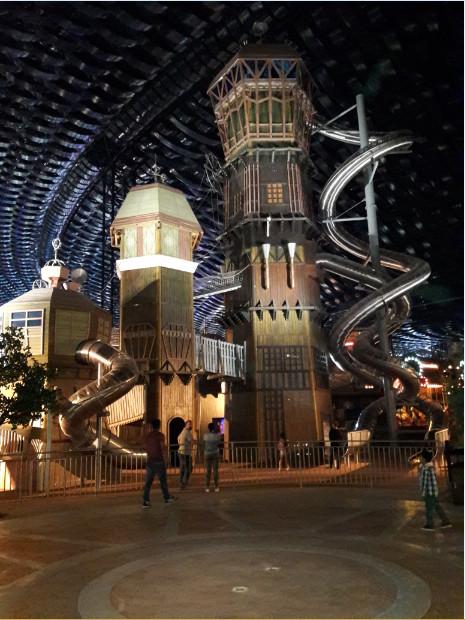 emirates-naija-fam-trip-2016-day-3-4-4011