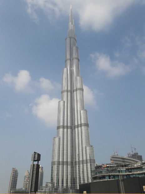 emirates-naija-fam-trip-2016-day-3-4-402