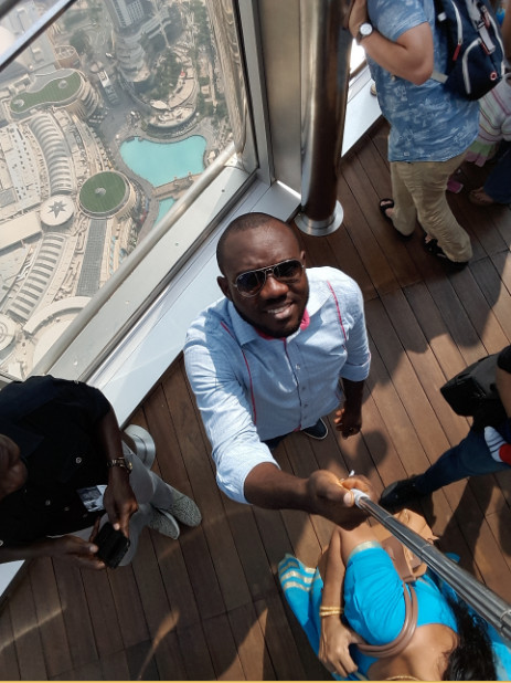 emirates-naija-fam-trip-2016-day-3-4-403