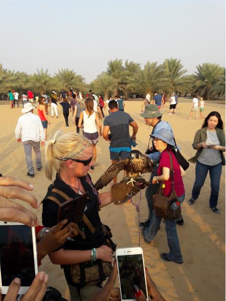 emirates-naija-fam-trip-2016-day-3-4-407