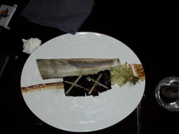 emirates-naija-fam-trip-day-1-food-at-sea-fu