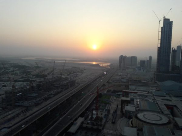 emiratesnaijafamtrip-day-1-november-2016-bellanaija-0017