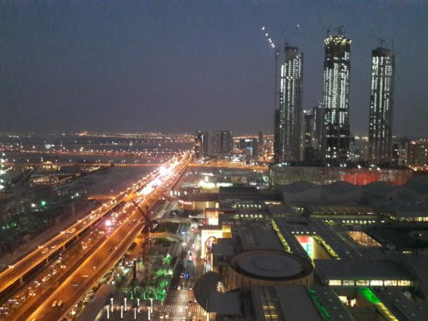 emiratesnaijafamtrip-day-1-november-2016-bellanaija-0037