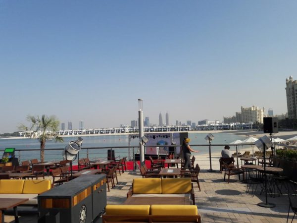 emiratesnaijafamtrip-day-2-november-2016-bellanaija-0028