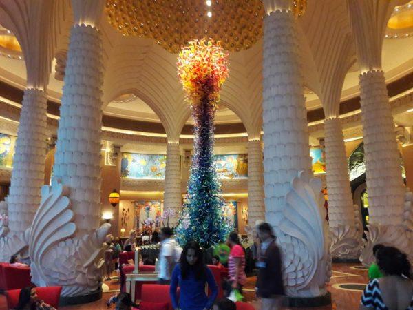 emiratesnaijafamtrip-day-2-november-2016-bellanaija-0045