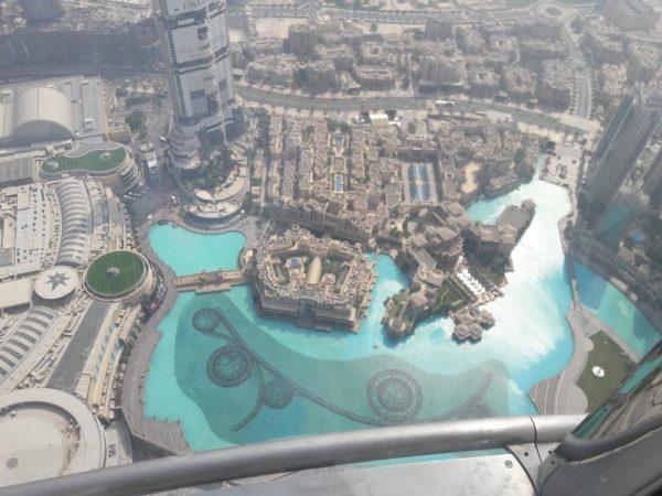 emiratesnaijafamtrip-day-3-and-4-november-2016-bellanaija-0006