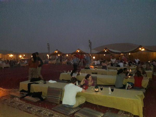 emiratesnaijafamtrip-day-3-and-4-november-2016-bellanaija-0031