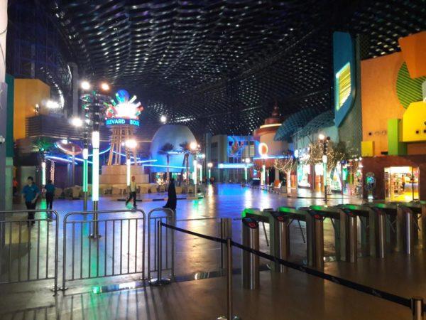 emiratesnaijafamtrip-day-3-and-4-november-2016-bellanaija-0040