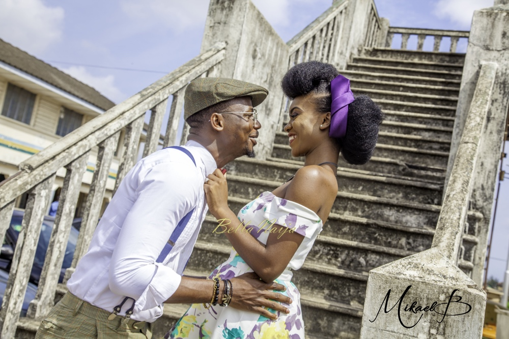 emmaohmagod-and-yetunde-pre-wedding-shoot_08