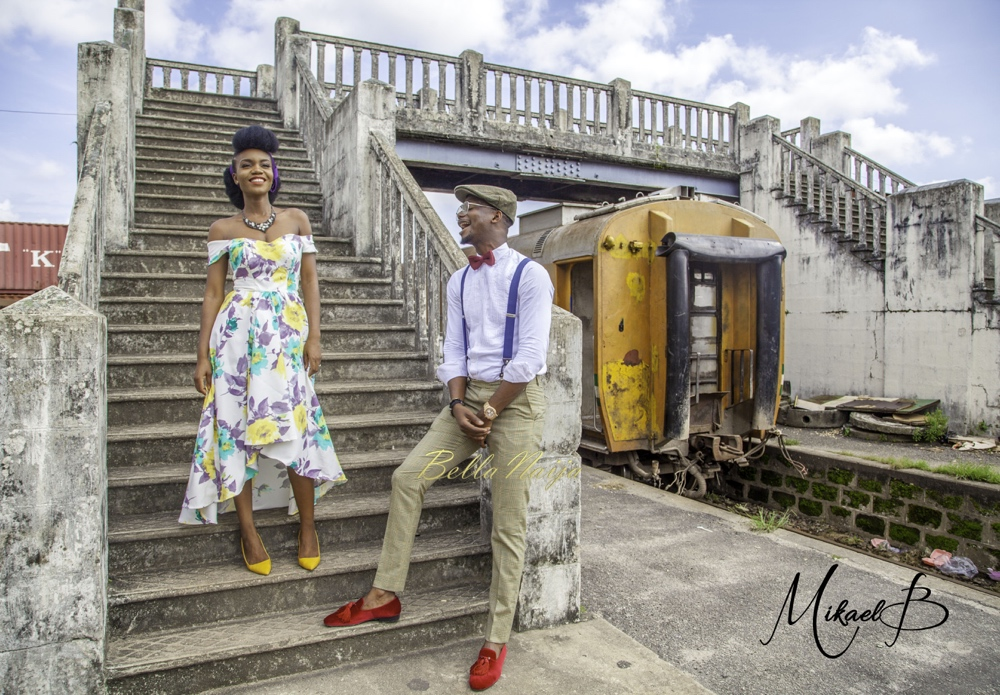 emmaohmagod-and-yetunde-pre-wedding-shoot_11