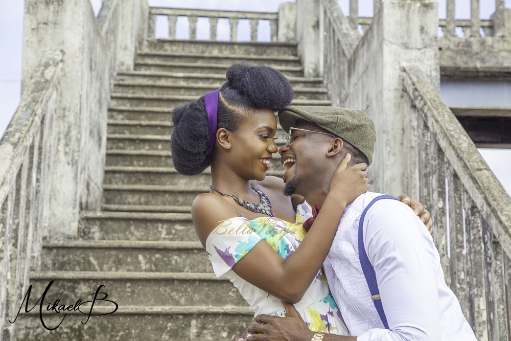 emmaohmagod-and-yetunde-pre-wedding-shoot_14