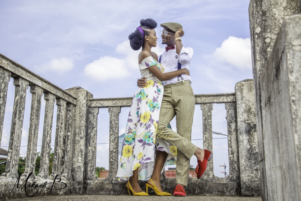 emmaohmagod-and-yetunde-pre-wedding-shoot_23
