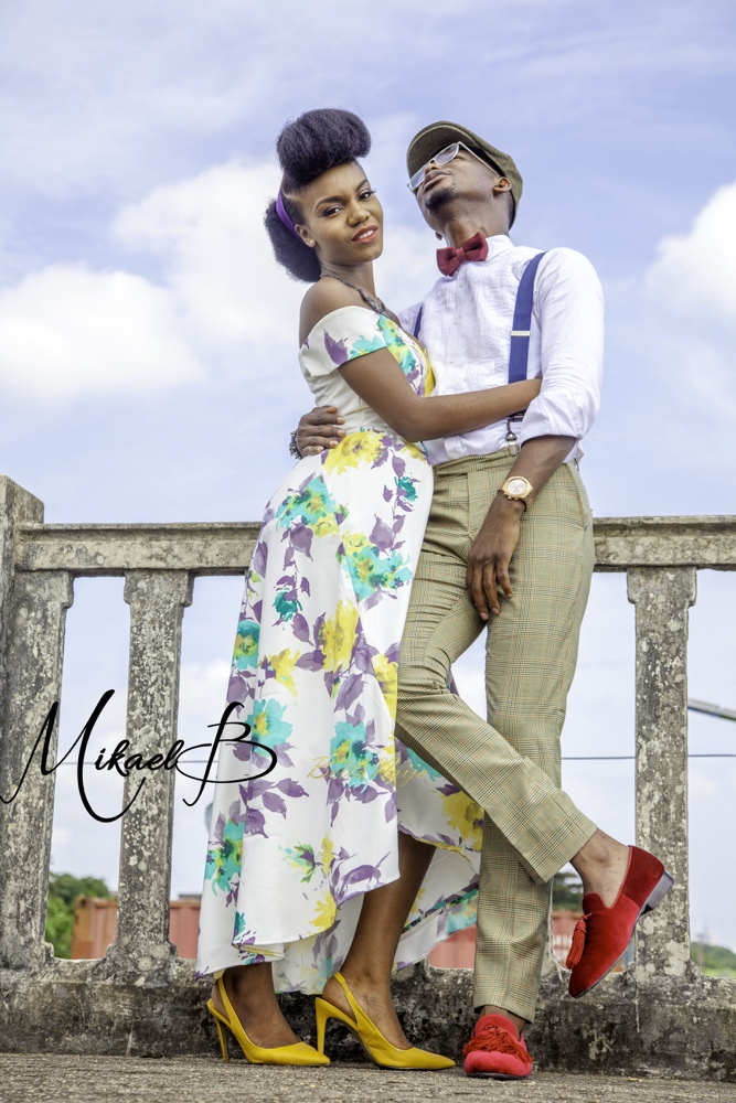 emmaohmagod-and-yetunde-pre-wedding-shoot_24