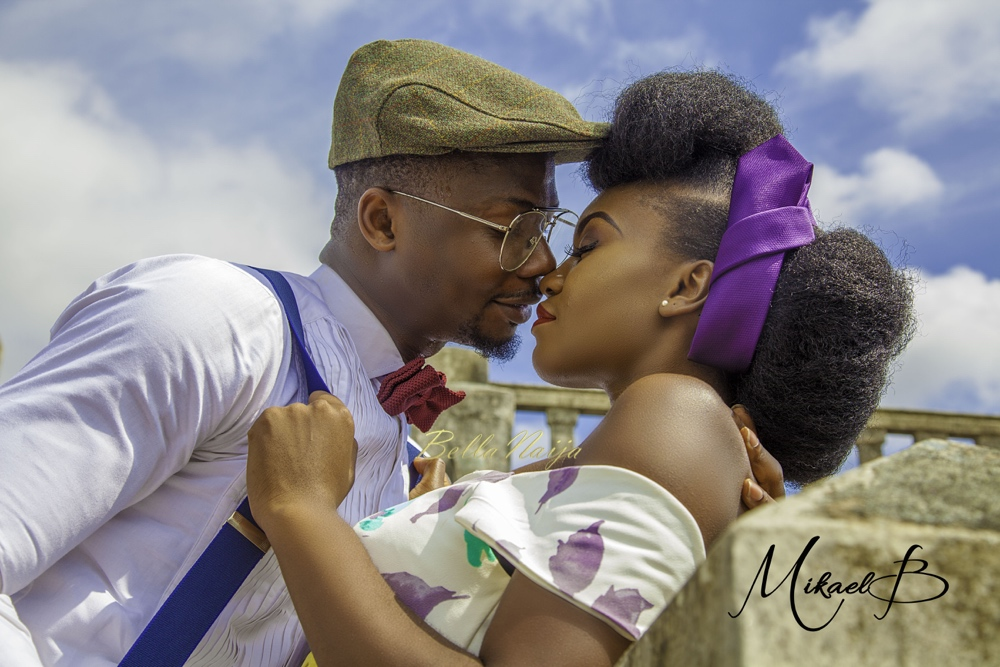 emmaohmagod-and-yetunde-pre-wedding-shoot_30