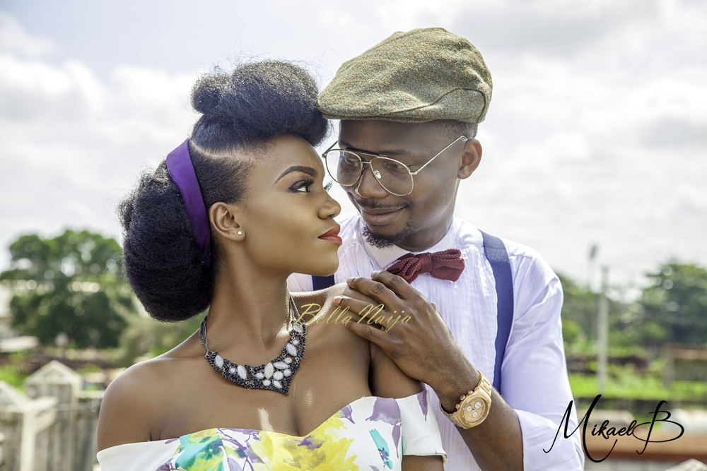 emmaohmagod-and-yetunde-pre-wedding-shoot_38
