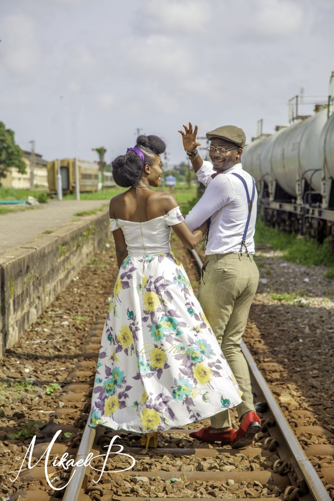 emmaohmagod-and-yetunde-pre-wedding-shoot_45