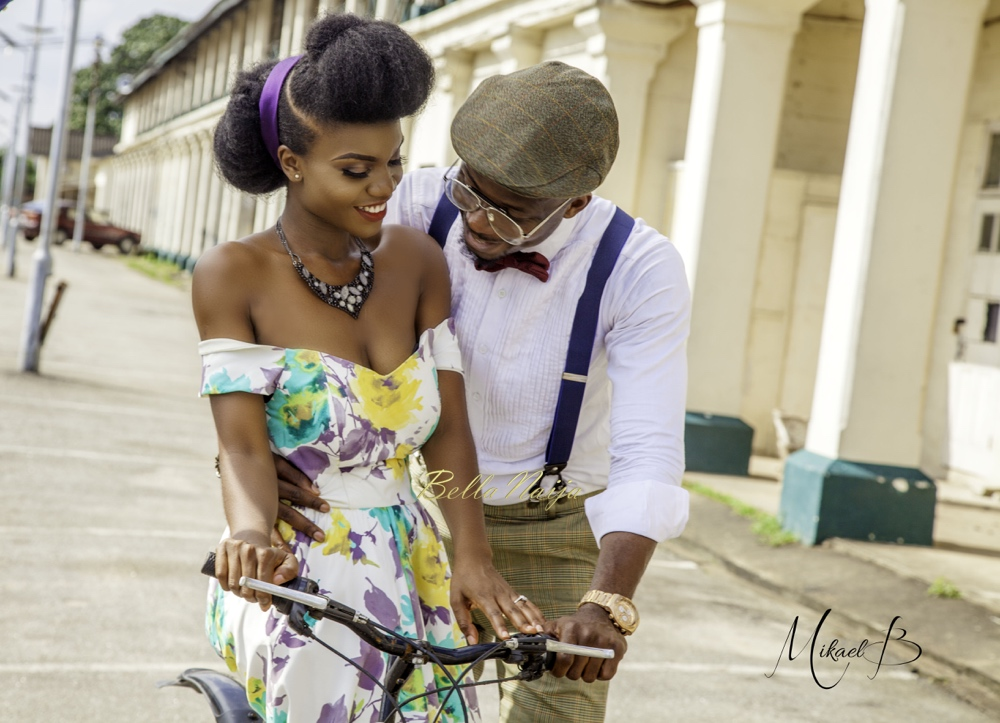 emmaohmagod-and-yetunde-pre-wedding-shoot_52