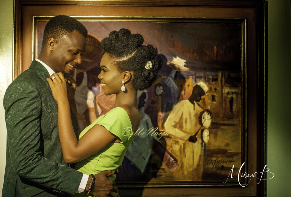 emmaohmagod-and-yetunde-pre-wedding-shoot_57