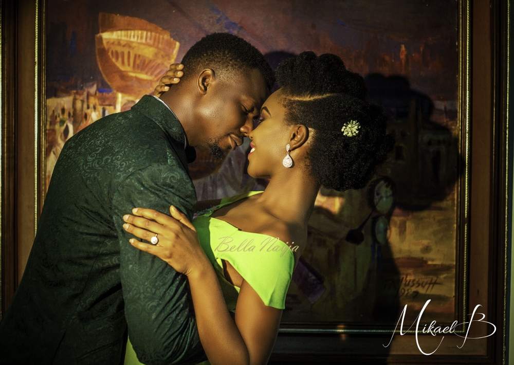 emmaohmagod-and-yetunde-pre-wedding-shoot_58