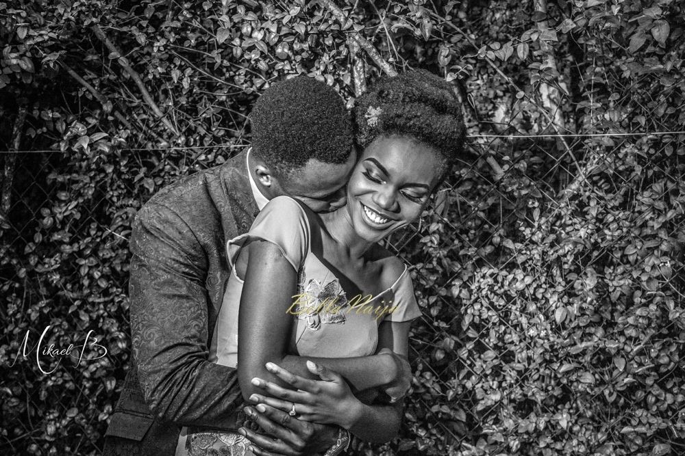 emmaohmagod-and-yetunde-pre-wedding-shoot_64