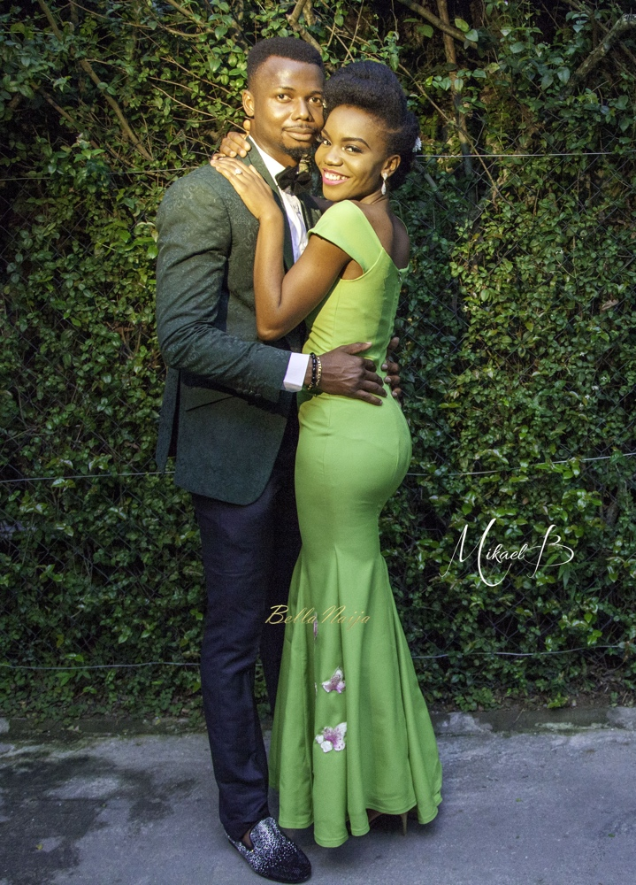 emmaohmagod-and-yetunde-pre-wedding-shoot_65