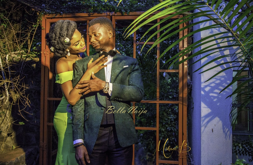 emmaohmagod-and-yetunde-pre-wedding-shoot_69