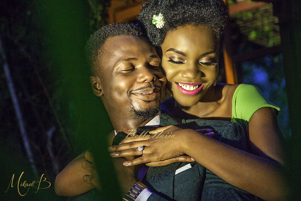 emmaohmagod-and-yetunde-pre-wedding-shoot_71