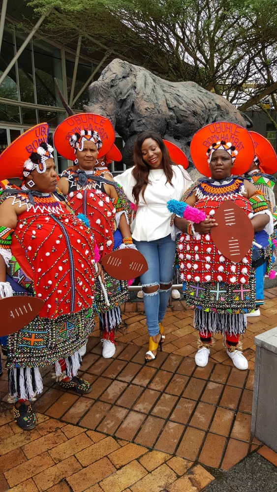 essence-fest-durban-toyosi-phillips_20161111_095918-_03_bellanaija