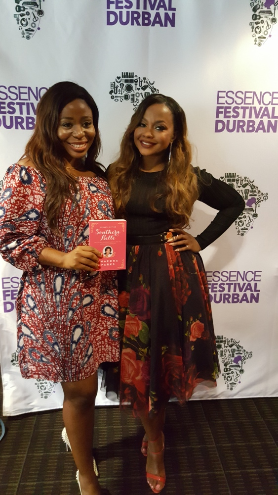 essence-fest-durban-toyosi-phillips_20161112_162739-_08_bellanaija