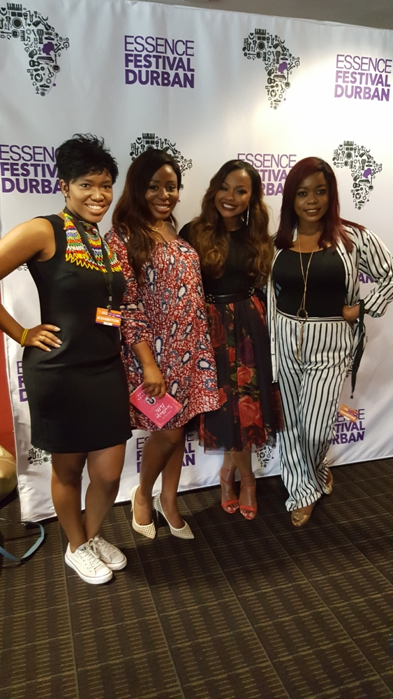 essence-fest-durban-toyosi-phillips_20161112_162806-_09_bellanaija