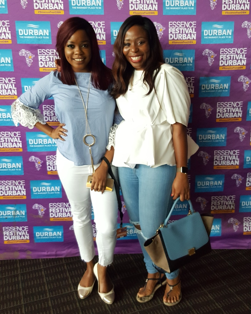 essence-fest-durban-toyosi-phillips_img_20161111_162717-_13_bellanaija
