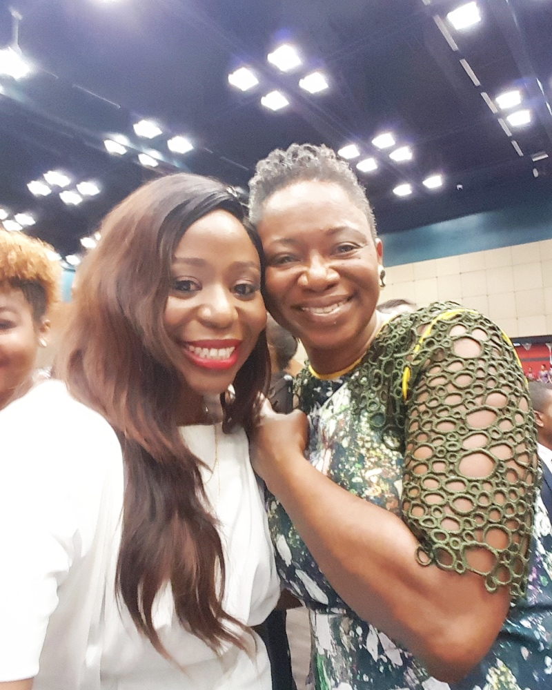 essence-fest-durban-toyosi-phillips_img_20161114_113641-_19_bellanaija
