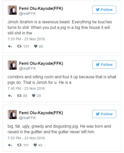 ffk-tweets
