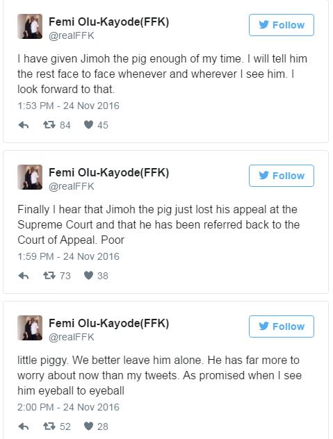 ffk-tweets7