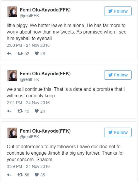 ffk-tweets8